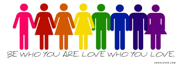 10151-love-who-you-love