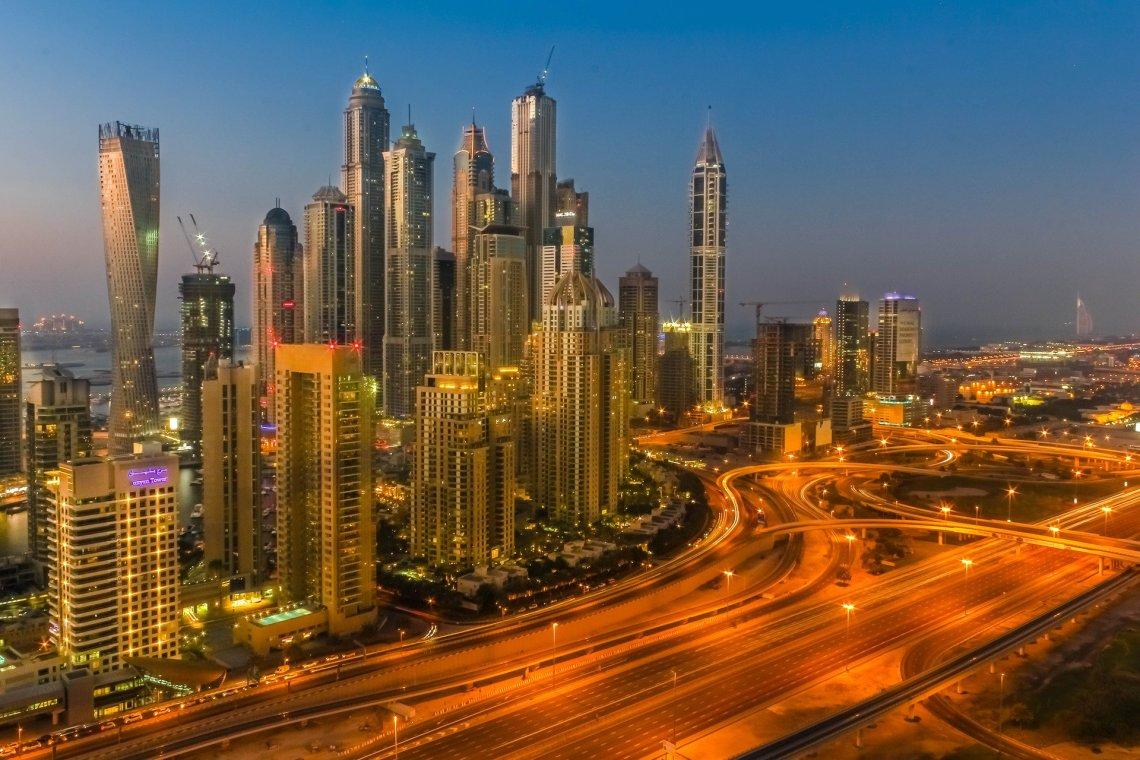 United_Arab_Emirates.jpg